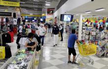 Fenalco propone abrir comercio 24 horas en próximos días sin IVA
