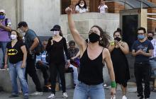 La OEA pide a Colombia más esfuerzos ante aumento de la violencia de género