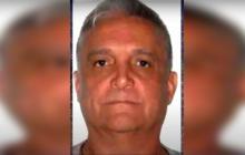 Así luce hoy Jaime Saade, condenado por el asesinato de Nancy Mestre