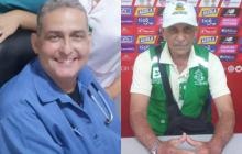 Fallecen dos profesionales de la salud por COVID-19 en Barranquilla