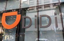 Inversión de Didi en Colombia superó los USD30 milllones en su primer año