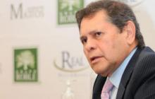 Justicia española autorizó extradición a Colombia de empresario Carlos Mattos