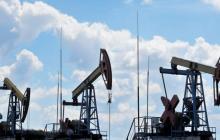 Producción de petróleo cayó 18,15% en mayo: Minenergía