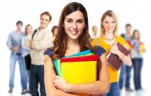 Universidades aplican protocolos de bioseguridad