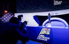 La Uefa confirma el calendario de la Liga de Naciones