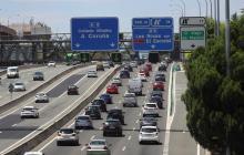 Más focos de contagio en España a medida que se intensifica la vida social