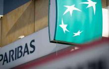 Inflación se mantendría por debajo de 3%: BNP Paribas