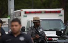 Ola de tiroteos en Nueva York durante fin de semana deja tres fallecidos
