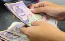 Fundación Grupo Social pagará el 20% y 25% de los créditos de sus clientes