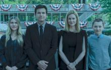 Serie 'Ozark' llegará a su fin con una cuarta temporada doble en Netflix