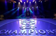 Los cuartos de final, las semifinales y la final de la Liga de Campeones se jugarán del 12 al 23 de agosto en Lisboa.