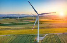 Retos y desafíos de la subasta de energía renovable