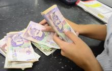 Subsidio al cesante cubrirá a 200 mil personas: Asocajas