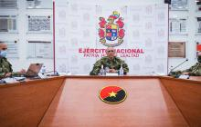 118 militares son investigados por abuso sexual de menores