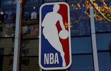 NBA tendrá que pagar 150 millones de dólares por montar 'burbuja' de Orlando