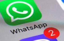 Whatsapp se actualiza con stickers animados y QR para añadir contactos