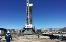 Ecopetrol y ExxonMobil avanzan acuerdo para pilotos de fracking