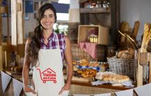 Finsocial lanza línea de crédito destinada a mujeres emprendoras