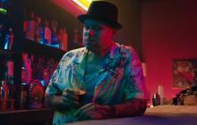 En video | Residente estrena 'Hoy' un videoclip con escenas de alto voltaje