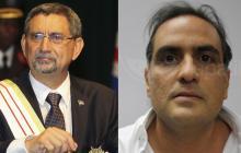 """Presidente de Cabo Verde dijo que caso de Saab es """"delicado"""""""