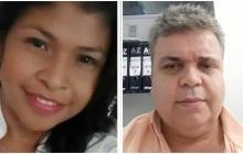 Otros dos trabajadores de salud fallecieron en Barranquilla por posible COVID-19