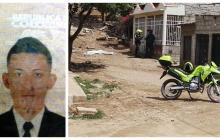 Atentado a bala en Timayuí dejó un muerto y un herido