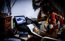 La reducción de ingresos es uno de los efectos de la pandemia en los trabajadores.