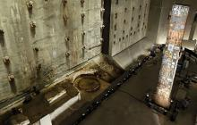 Museos del 11 de septiembre en Nueva York comenzarán a recibir visitantes