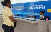 En Barranquilla 31.564 empresas renovaron registros: CCB