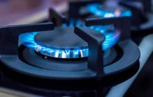 Gases del Caribe extiende planes de alivio hasta la facturación de junio