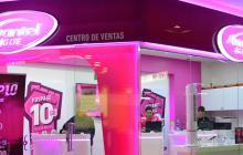 Partners llega oficialmente a Colombia tras compra de Avantel