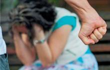 Medicina Legal emite alerta temprana por feminicidios