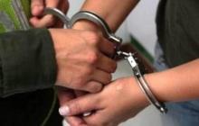 Detienen a hombre pedido en extradición por EE.UU. y con vínculos con Eln