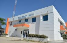 IPS de Soledad habilitan Comités de Emergencia Hospitalaria  por COVID-19