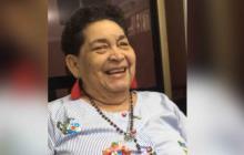 Una adulta mayor falleció esperando traslado y la prueba de COVID-19