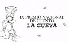 2.500 cuentos aspiran al IX Premio Nacional La Cueva