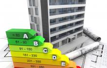La eficiencia energética, un proceso de planeación