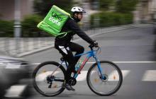 Uber estrena servicio de domicilios de supermercados