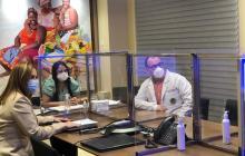 Amenazas contra médico Buelvas sí corresponden con su profesión: defensa