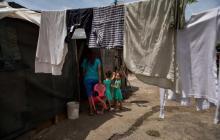 Pandemia disparará pobreza y desigualdad en Latinoamérica:ONU