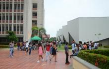Habrá gratuidad de matrículas para todos los estudiantes en Uniatlántico
