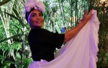 Bolívar inscribe más de 2.000 mil proyectos en convocatoria de Mincultura