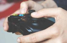 El creciente auge de los eSports en tiempos de confinamiento puede traer cambios positivos para el futuro.