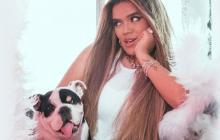 En video | Karol G. lanza 'Ay DiOs mío', su primer sencillo propio de 2020