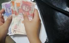 255 mil trabajadores han realizado retiros parciales de cesantías