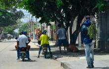 Gobierno establece medidas para municipios según afectación por COVID-19