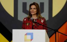 Colombia recibió 102 proyectos de inversión extranjera entre enero y junio