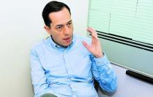 SIC multa a Cifin por incluir sanciones políticas en historial crediticio