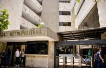 La inconclusa disputa por el manejo de la Universidad Metropolitana