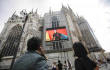 La Semana de la Moda de Milán más atípica arranca con el clasicismo de Prada